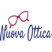 Nuova Ottica logo