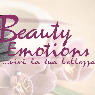 Centro estetico Beauty Emotions logo