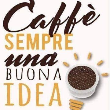 CAFÈEXPRESS logo