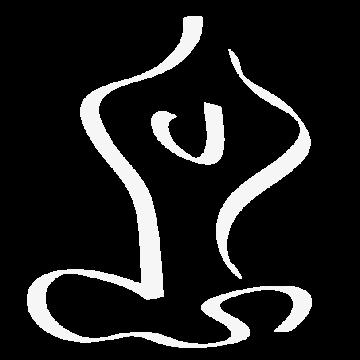 Shanti Sundari Yoga logo