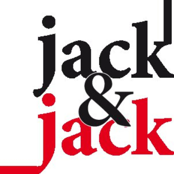 Jack&Jack Roberta Roberto logo