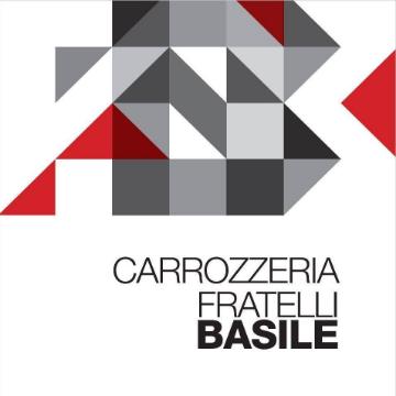 F.lli Basile srl logo
