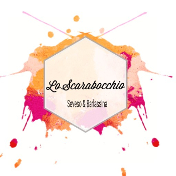 LoScarabocchio Seveso &  Barlassina logo