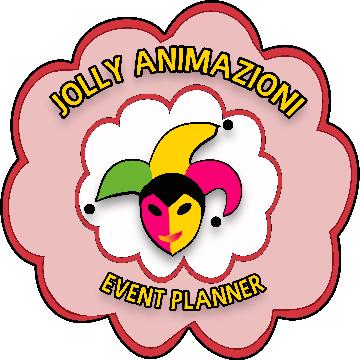 JOLLY ANIMAZIONI logo