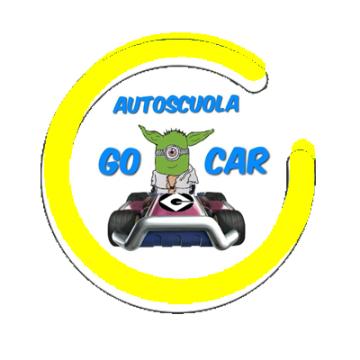 Autoscuola GoCar - Caorle logo