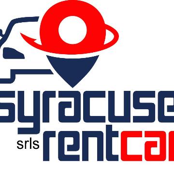 Syracuse Rent Car Srls logo