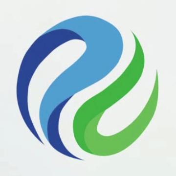 CEDI SOFT SRL logo