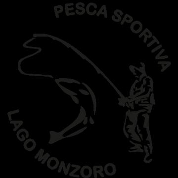 APSD LAGO MONZORO logo