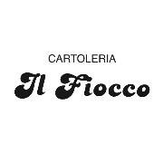 Il Fiocco logo
