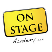 On Stage Academy logo