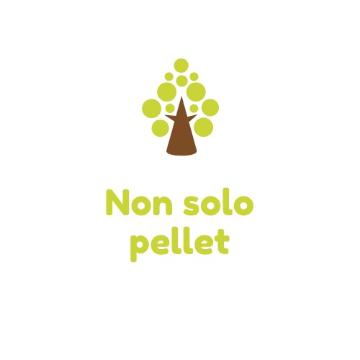 Non Solo Pellet logo