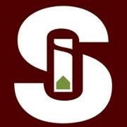 Savini Immobiliare logo