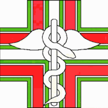 FARMACIA COMUNALE DI BUBBIANO logo