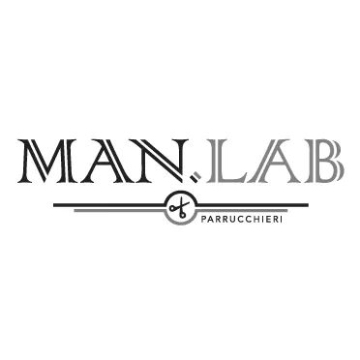 MAN LAB logo