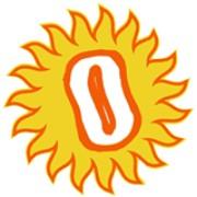 OVAI VIAGGI DI SENSINI ELISA & C. SAS logo