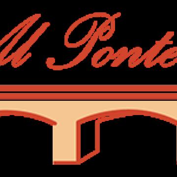 Ristorante Al Ponte Srl logo
