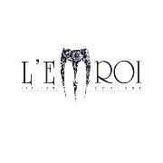 L'EMROI CALZATURE logo