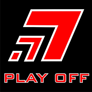 Play Off logo