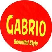 Gabrio Beautiful Style logo