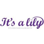 It's a Lily logo