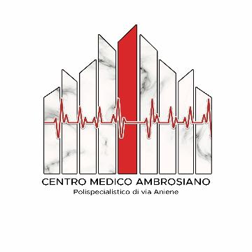 Centro Medico Ambrosiano logo