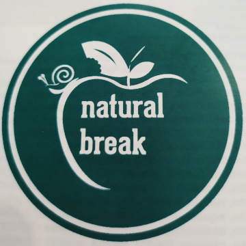 Natural Break logo