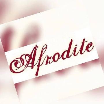 Afrodite logo
