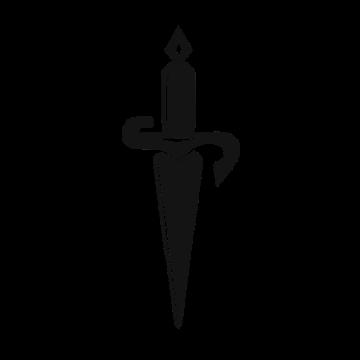 CESARE PACIOTTI logo