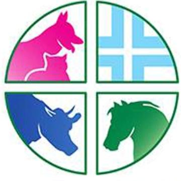Zoocenter logo