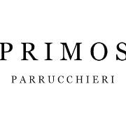 Primos Parrucchieri logo