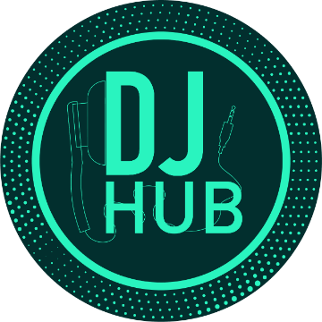 djhub.it logo