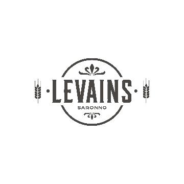 Pasticceria Levains logo