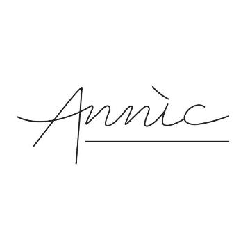 Annic logo