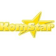 Komstar SRL logo