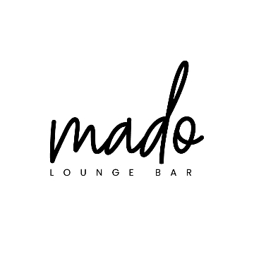 Mado Lounge Bar logo