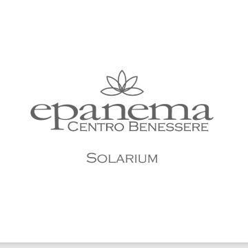 EPANEMA logo