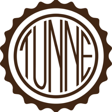 Tunne officine siciliane logo