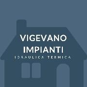 Vigevano Impianti logo