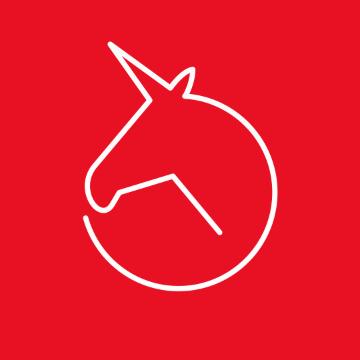 Portamenu personalizzati logo