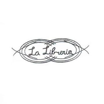 La Libreria di Rosella Figini logo