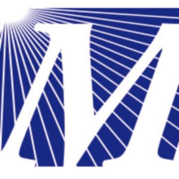 MedicalSalus logo