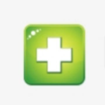Farmacia Cassina De' Pecchi logo