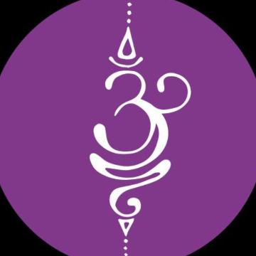 Inarmonia logo