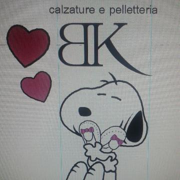 KATIA KB BRANDA logo