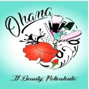 Ohana Il Beauty Polivalente logo