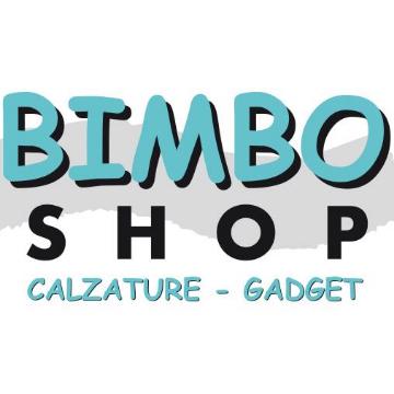 Bimbo Shop logo
