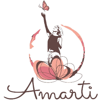 Amarti SPA di Martina Righini logo