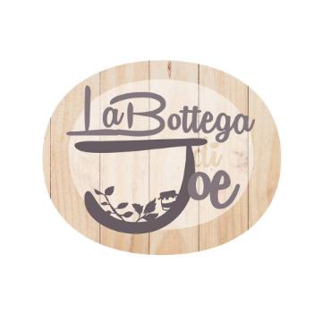 La Bottega di Joe logo