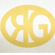 GHI.RO' s.n.c. di Ghirelli C. & Rossi A. logo