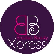 Brazilian Beauty Express logo